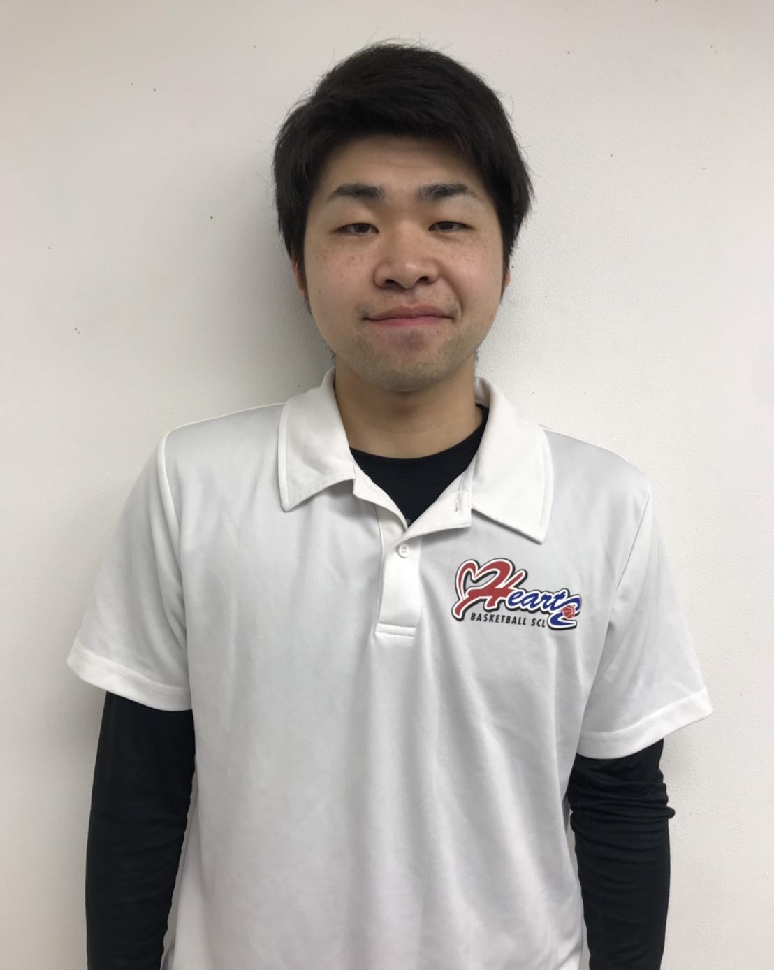 吉崎 慎大郎
